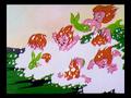 Thumbnail for version as of 20:01, September 17, 2014