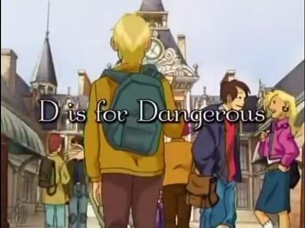 File:W.I.T.C.H. Season 2 D is for Dangerous.jpg