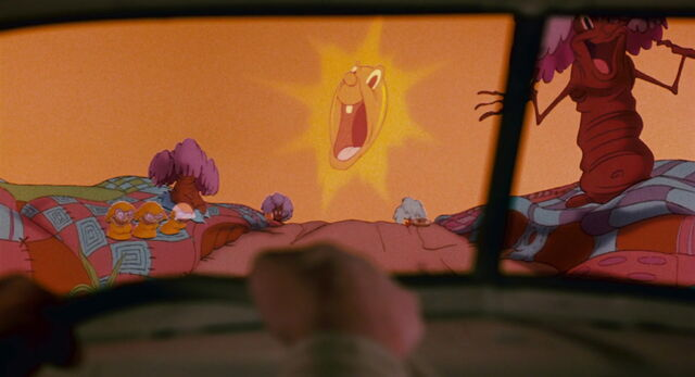 File:Who-framed-roger-rabbit-disneyscreencaps.com-8327.jpg