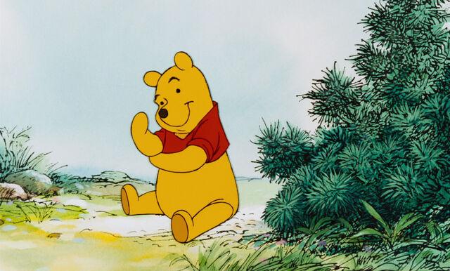 File:Winnie-the-pooh-disneyscreencaps.com-638.jpg