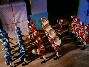 File:1961-toyland-12.jpg