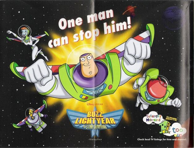 File:Buzz Lightyear advertisement folded out.jpg