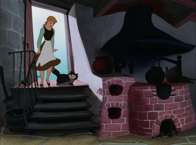 File:Cinderella-1108.png