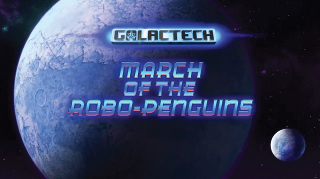 File:Galactech - March of the Robo Penguins.png