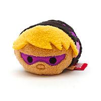 Hawkeye Tsum Tsum Mini