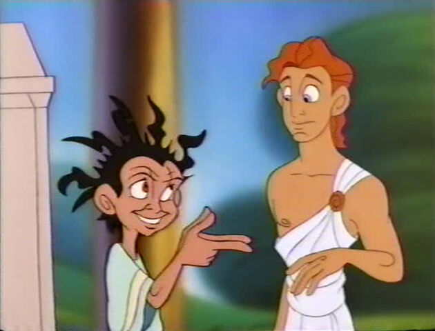 File:Hercules The Animated Series icarus.jpg