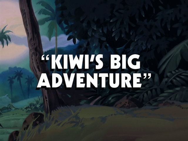 File:Kiwi's Big Adventure title card.png