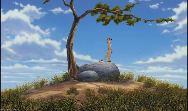 File:Lion3-disneyscreencaps.com-958.jpg