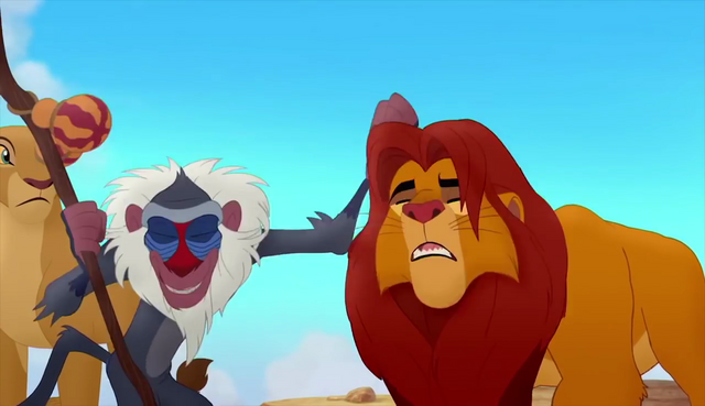 File:Lionguard4.png