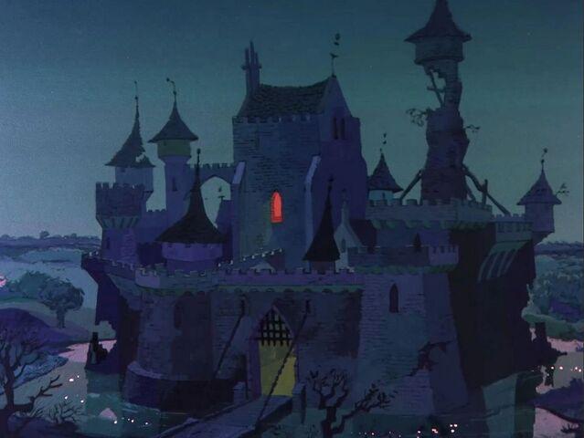 File:Sir Ector's Dungeon.jpg