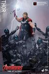Thor AOU Hot Toys 08
