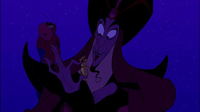 File:Aladdin-disneyscreencaps.com-289.jpg