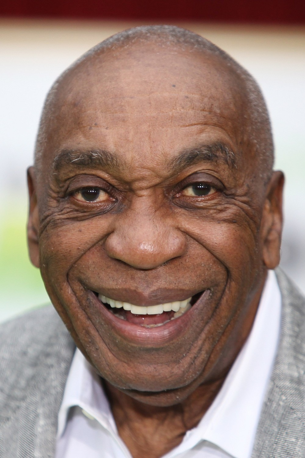 File:Bill Cobbs.jpg