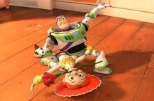 Buzz-and-Jessie-s-dance-jessie-toy-story-