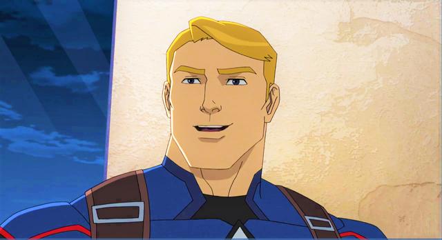 File:Captain America AUR 97.png