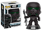 Death-trooper-funko-pop