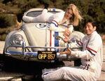 Hank, Alex and Herbie
