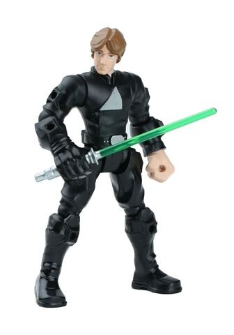 File:Hero Smasher Luke.jpg