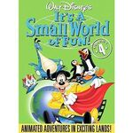 It's a Small World of Fun Volume 4