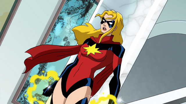 File:Ms Marvel AEMH 22.png