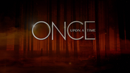 Once Upon a Time - 5x19 - Sisters - Opening Sequence