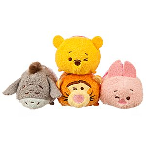 File:Pooh and Pals Expressions Tsum Tsum Collection.jpg