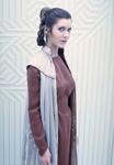 Princess Leia 12