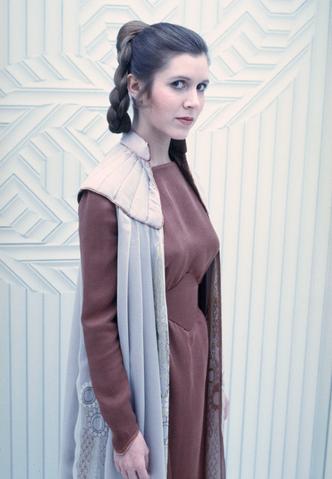 File:Princess Leia 12.png