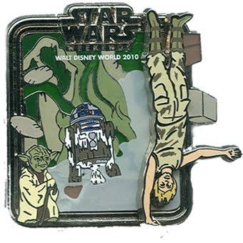 File:Star Wars Weekends 2010 Jedi Training.jpg