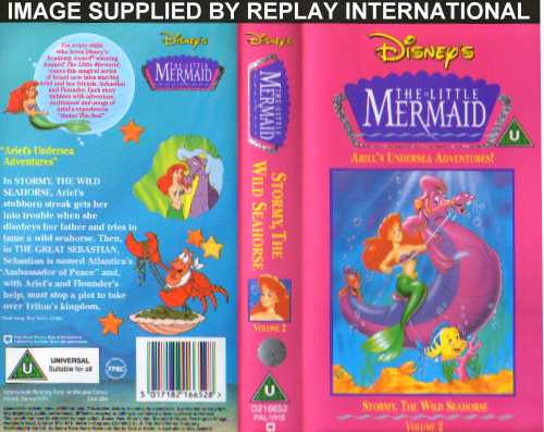 File:Stormy the wild seahorse uk vhs.jpg