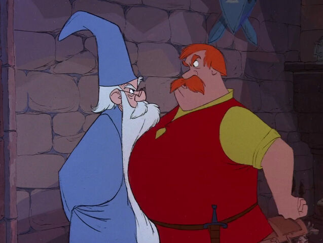 File:Sword-in-stone-disneyscreencaps com-2104.jpg