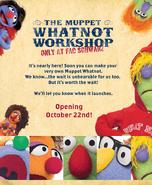 WhatnotWorkshop