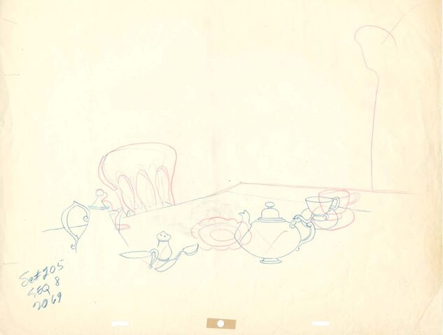 File:16-field drawing - tea party table roto layout drawing blog.jpg