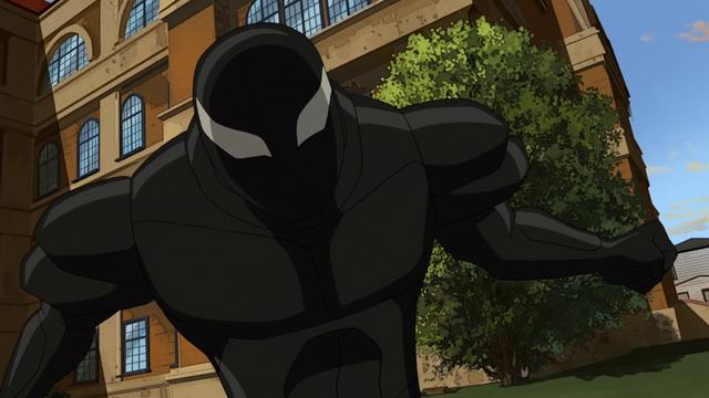 File:Agent Venom USMWW 1 .png