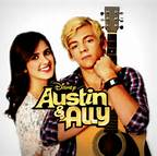File:Austin and Ally.jpg