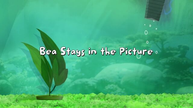 File:Bea Stays in the Picture 001.jpg