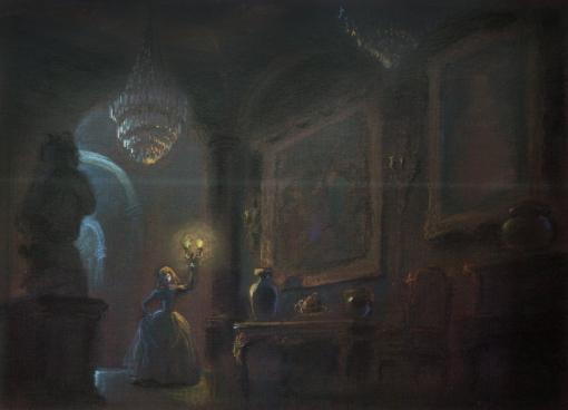 File:Belle Hallway.jpg