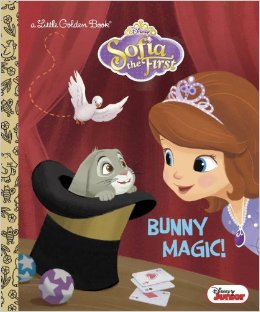 File:Bunny magic.jpg