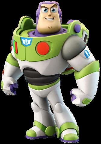 File:Buzz Lightyear DI Render.png