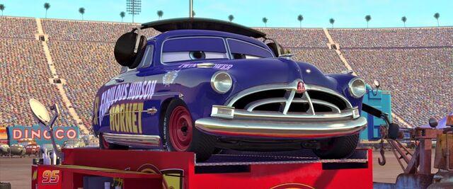 File:Cars-disneyscreencaps.com-12248.jpg