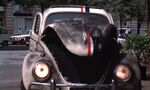 Crazy Herbie
