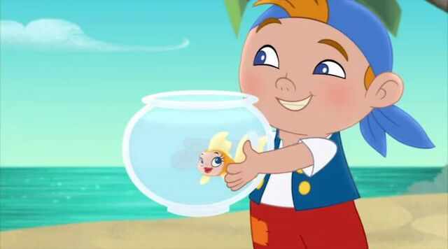 File:Cubby&Gilly-Cubby's Goldfish.jpg