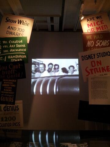 File:Disney Strike WDFM.jpg