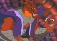 Dragonus02