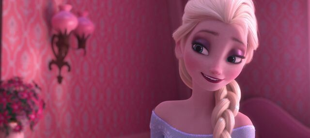 Tập tin:Frozen-fever-disneyscreencaps.com-245..jpg