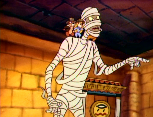 File:Hiram-Throw Mummy from the Train22.png