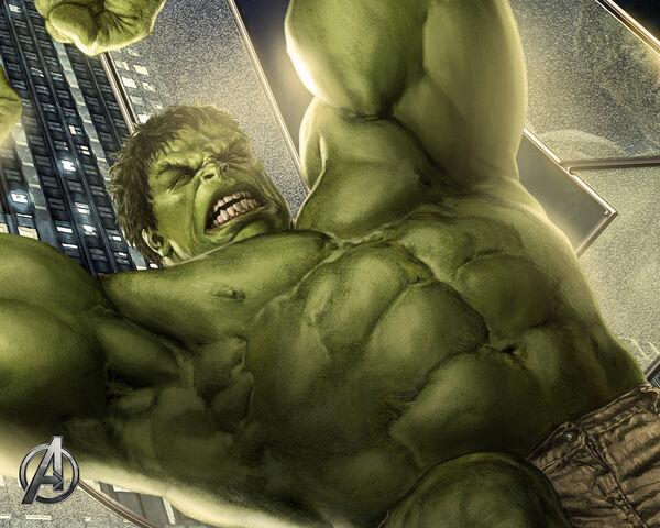 File:Hulk-AvengersWP.jpg