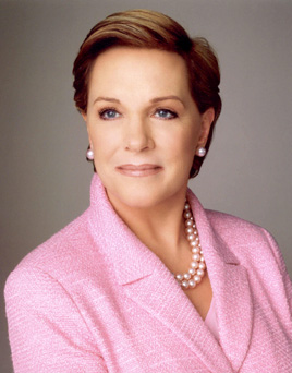 File:Julie andrews std.jpg