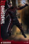 Marvel-daredevil-sixth-scale-figure-hot-toys-902811-04