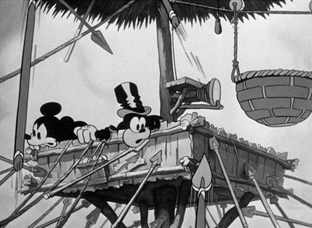 File:Mickeys man friday 7large.jpg